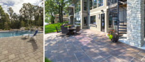 interlock pavers Toronto